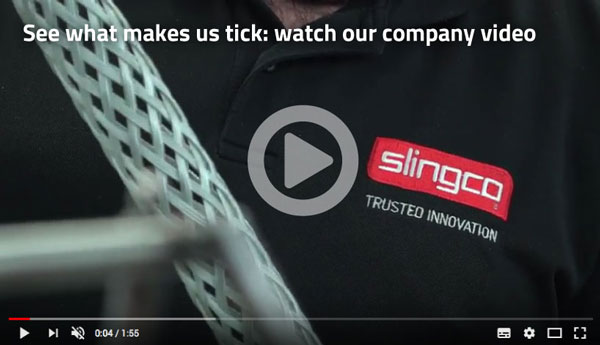 See what makes us tick: watch our company video